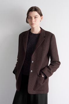 Post with 378 views. Margaret Howell Look Book (Mainline) Fresh Outfits, Simple Outfits, Cool Outfits, Girl Fashion, Fashion Outfits, Mens Fashion, Fashion Tips, Fashion Trends, Latest Fashion