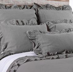 atwood duvet coveratwood duvet cover basque bunkroom u0026 baths pinterest king duvet covers and duvet