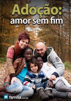 Entendendo o processo de adoção no Brasil