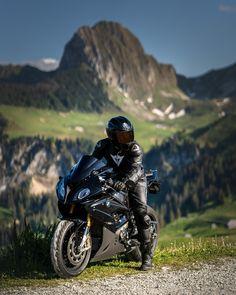 BMW S1000RR R65, Bmw S1000rr, Motos Bmw, Bmw Sport, Motorcycle, Vehicles, Sports, Bmw Motorcycles, Bikers