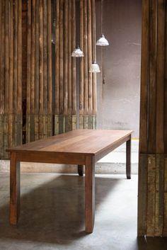 Retrouvius Reclamation and Design barn Pinterest