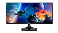 Best Ultra Wide Monitor Deals - Black Friday 2016  #BlackFriday #ultrawidemonitors http://gazettereview.com/2016/11/best-ultra-wide-monitor-deals-black-friday-2016/