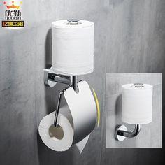 Отлично посещаемость все медь вертикальный релиз бумажные полотенца полка рулон полка вертикальный руки бумага полка ванная комната туалет ванная комната здравоохранения бумага полка