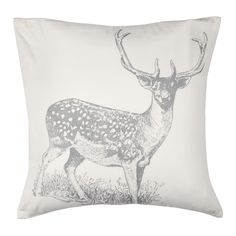 Find sophisticated detail in every Laura Ashley collection - home furnishings, children's room decor, and women, girls & men's fashion. Silver Cushions, Childrens Room Decor, Laura Ashley, Guys And Girls, Home Furnishings, Fall Decor, Moose Art, Christmas Decorations, Tapestry