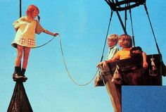 All Movies, Movie Tv, Youth Quotes, Paddy Kelly, Film Icon, Pippi Longstocking, Those Were The Days, Life Goes On, Peter Pan
