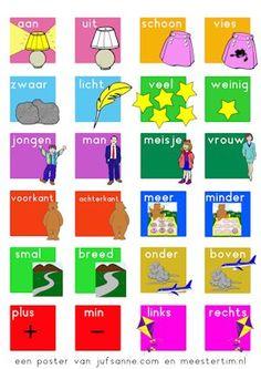 Home - meester Tim. Preschool Prep, Preschool Learning, Fun Learning, Teaching, Dutch Language, Language Study, Speech Language Therapy, Speech And Language, Learn Dutch