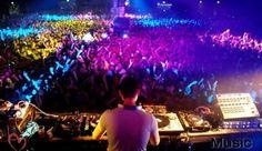 #EDM #EDMFamily #Mix Check out :- http://www.jasonstillmusic.com