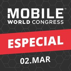 Podcast Canaltech - Especial MWC 2015 - Segunda-feira, 02/03/15 by Canaltech on SoundCloud