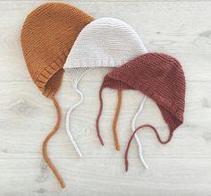 Ravelry, Baby Barn, Baby Knitting, Crochet Bikini, Winter Hats, Pattern, Diy, Crafts, Baby Knits