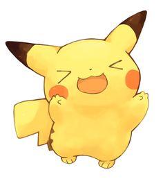493 件のおすすめ画像ボードピカチュウ イラスト Pokemon