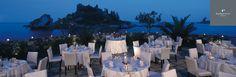 La Plage Resort Sicily Taormina
