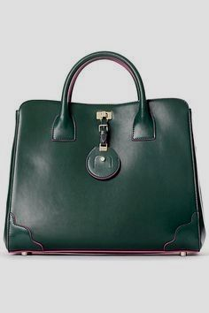 29815ed7a7bab8 248 Best Handbags images in 2019 | Leather purses, Beige tote bags ...
