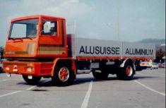 Busse, Trucks, Transportation, Europe, Vehicles, Vintage, Bern, Truck, Car
