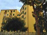 Immobiliare Roma Appartamento trilocale in vendita - 70 mq -  195.000  Roma via edoardo almagia' zona Ostia  ROMA - OSTIA LEVANTE - APPARTAMENTO - VIA EDOARDO ALMAGIA' (Stella Polare) - Soleggiato e completamente ristrutturato. PIANO TERRA: Salone cucina abitabile 2 camere matrimoniali servizio disimpegno cantina di 16 mq. RIFINITURE E ACCESSORI: Pavimentazione in ceramica infissi doppio vetro in PVC con inferriate porta blindata. L'appartamento completamente ristrutturato si presta anche…