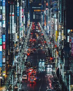 """A rainy night in Tokyo. Air Travel, Japan Travel, Places In Tokyo, Japan Guide, Rainy Night, Paradise On Earth, Urban Life, Camping Life, World Traveler"