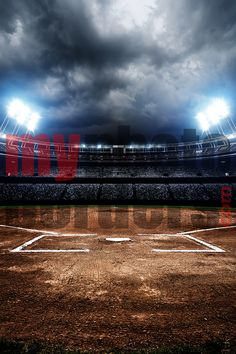 Create your own photo template using our digital background file. Can also be used for sports marketing material, websites, social media sites and other business related use. Digital Backgrounds, Photo Backgrounds, Rockies Baseball, Sports Templates, Baseball Pictures, Sports Marketing, Baseball Equipment, Video Background, Colorado Rockies