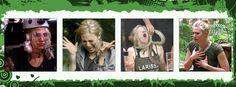 """Facebook Titelbild #Dschungelcamp Wiki: """"Larissmus"""" (Manie, Marotte, Neurose, Spleen, Tick, Verrücktheit, Wahnvorstellung, Zwang, Zwangsvorstellung) Oder wie Winfried es beschreibt: """"Eine Frau im Chaos - gedankenmäßig- und organisationsmäßig. Ich würde wahnsinnig werden in ihrer Nähe!"""" https://apps.facebook.com/coverposter"""