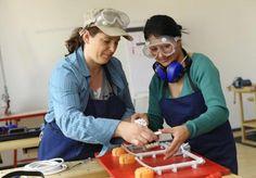 ABZ - Arbeit Bildung Zukunft für Frauen