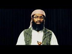 """باطرفي يحتفل """"بفوز"""" طالبان على الولايات المتحدة - YouTube Iran"""