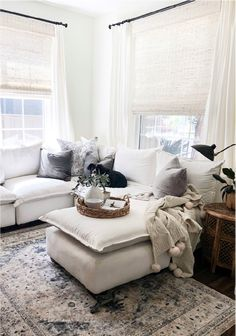 Consult our Natural Organic Sofa Buying Guide for all information relating to Organic Sofa. The Futon Shop is your number one destination for sleeping organic. Futon Sofa Bed, Beautiful Sofas, Modular Sofa, Seat Cushions, Home Interior Design, Futons, Home Furniture, Natural Sofas