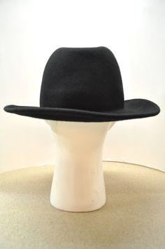 http://www.mk2uk.com/collections/mingili/products/brimmed-hat-4-mingili