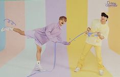 Minmin yoonmin Just Deal With It, Bts Billboard, Korean Beauty Girls, About Bts, Kpop, D Day, Bts Korea, Bts Group, Bts Suga