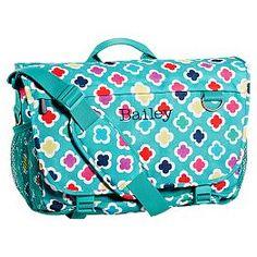 Hip Macropack Kids Bags Pink Backpack Backpacks