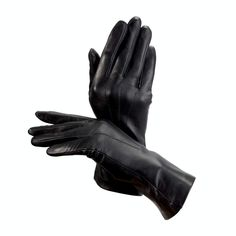 Slip your hands into our Ladies's Cashmere Lined Leather Gloves for decadent comfort and warmth on chillier days. Equal parts functional and luxurious, each glove is delicately hand-crafted to our exacting standards from superior buttersoft nappa. Aspinal Of London, Biker Gloves, Gloves Fashion, Latex Fashion, Gothic Fashion, Zeina, Black Leather Gloves, Brown Leather, Stephane Rolland