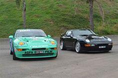 DSC_05431 Porsche 968, Rear Wheel Drive, Classic Cars, Board, Wheels, Google Search, Architecture, Collection, Design