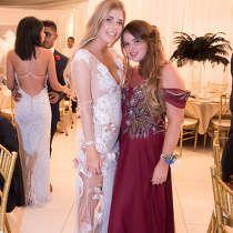 #A614916 Bridesmaid Dresses, Wedding Dresses, Dance, Photography, Fashion, Bridesmade Dresses, Bride Dresses, Dancing, Moda