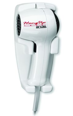 27 Best Wall Mount Hair Dryers Images Wall Mount Night
