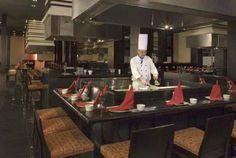 Hard Rock Hotel & Casino Punta Cana - All Inclusive Detailed Information - VIPsAccess.com