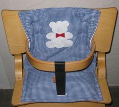 sehen sie selbst welche sch nen designs wir f r tripp trapp kinderhochst hle anbieten w hlen. Black Bedroom Furniture Sets. Home Design Ideas