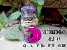 Chiara Torsi - Cat Portrait Project : How to Cast A Spell Jar Jar Spells, Wiccan Spells, Magick, Magic Spells, Witch Spell Book, Witchcraft Spell Books, Wicca Recipes, Happiness Spell, Spells For Beginners
