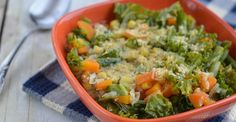 Easy Kale and Lentil Soup - Nutrition Studies Plant-Based Recipes