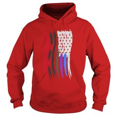 Jiu Jitsu Flags Vertical - Women's Vintage Sport T-Shirt  #gift #ideas #Popular #Everything #Videos #Shop #Animals #pets #Architecture #Art #Cars #motorcycles #Celebrities #DIY #crafts #Design #Education #Entertainment #Food #drink #Gardening #Geek #Hair #beauty #Health #fitness #History #Holidays #events #Home decor #Humor #Illustrations #posters #Kids #parenting #Men #Outdoors #Photography #Products #Quotes #Science #nature #Sports #Tattoos #Technology #Travel #Weddings #Women