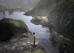 Syberia - Valadinele