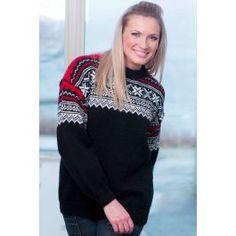 (39) Tussa E-post :: Så du noe du likte? Vikings, Men Sweater, Graphic Sweatshirt, Sweatshirts, Sweaters, Fashion, Velvet, The Vikings, Moda