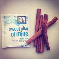 Treat your taste buds.