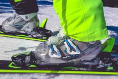 WEEKEND GETAWAY: SNOW GLOW | DARIADARIA Weekend Getaways, Joyful, Asics, Running Shoes, Glow, Friends, Sneakers, Fashion, Ski