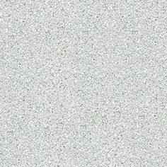 Formica Brand Laminate Folkstone Grafix Matte Laminate Kitchen Countertop Sample at Lowe's. Formica® Brand Laminate transforms spaces with our modern laminates that are as beautiful as they are durable. Formica Group provides the surfaces Zoffany Wallpaper, Mosaic Wallpaper, Grey Wallpaper, Peel And Stick Wallpaper, Beige Carpet, Diy Carpet, Rugs On Carpet, Carpet Ideas, Modern Carpet