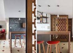 Resultado de imagem para decoração cozinha com carater neutro