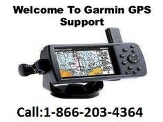 Garmin Drivesmart 61 Update Problem