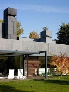 DC House | Geza