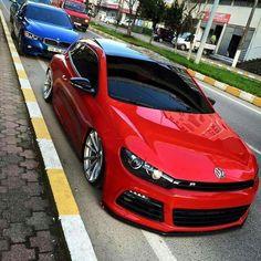 Scirocco Volkswagen, Car Volkswagen, Vw Camper, Bugatti, Lamborghini, Scirocco Tuning, Vw Corrado, Vw Cc, Audi