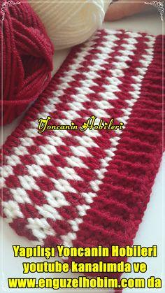 Baby Cardigan Knitting Pattern, Crochet Poncho Patterns, Baby Knitting Patterns, Hand Knitting, Rainbow Crochet, Crochet Baby, Knit Crochet, Filet Crochet Charts, Tunisian Crochet