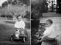 seance-photo-famille-caen