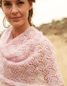 Austen Inspired Knitting Projects (with some free patterns ^^)
