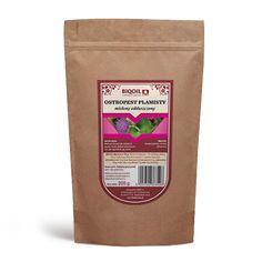 Ostropest plamisty mielony -doskonały dodatek do muesli, owsianek, koktajli oraz do pieczywa. Można także uzupełnić nim zupę czy surówkę. Bogate naturalne źródło sylimaryny. Muesli, Coffee, Drinks, Food, Kaffee, Drinking, Beverages, Granola, Essen