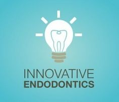 Innovative-dentist-logo-design